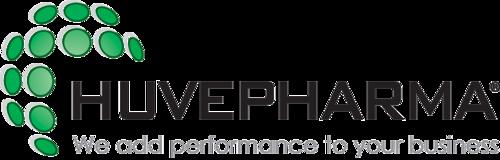 logo Huvepharma